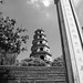 Thien Mu Pagoda_5