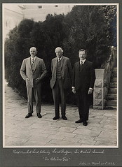 , ,   1925 (tummaleh) Tags: pictures old countries arab     ilamic