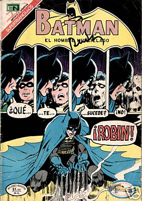 batman_mexican032