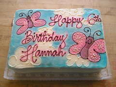 HB Hannah