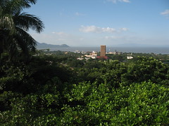 managua-panorama
