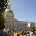 San Francisco City Hall_9