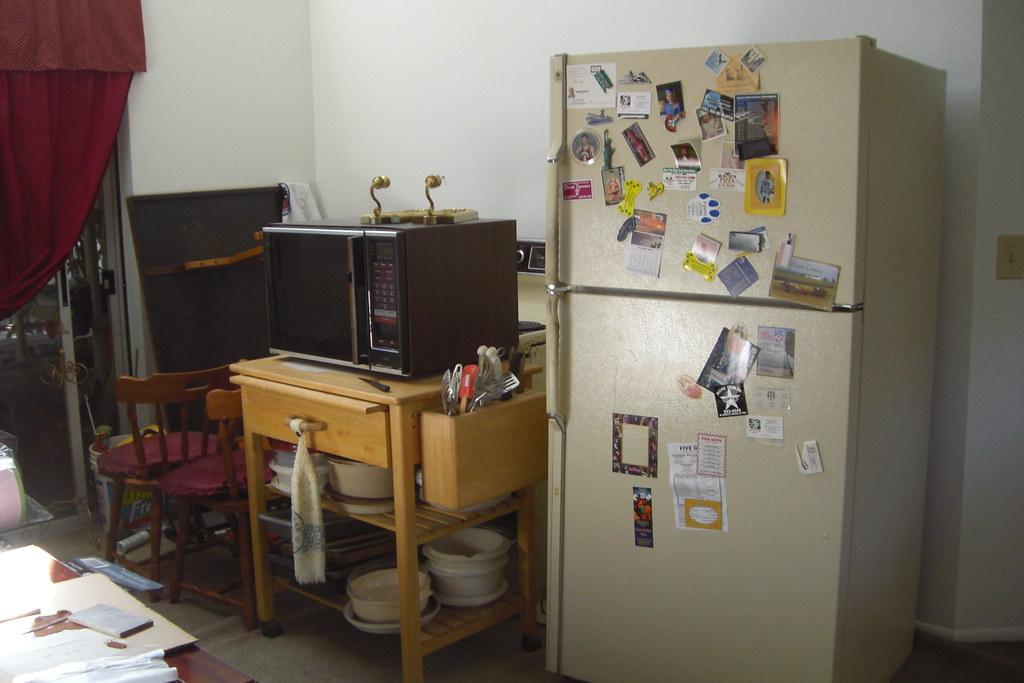 11-16-08 dining room aka temp kitchen