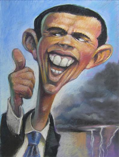 Braught_Obama.jpg