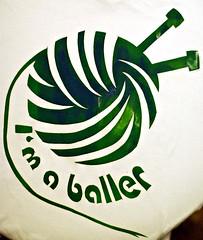 baller-stencil.jpg