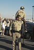 IMG_6650 Barack Obama Rally at Bonanza High School, Las Vegas (nabila4art) Tags: people lasvegas crowd huge barackobamarally bonanzahighschool