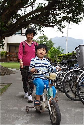 金澤居民宿062