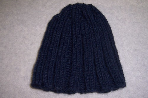Hat For Hubby