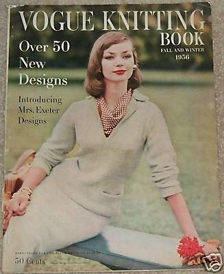 Machine Knitting Books and Pattern | knitting for sale
