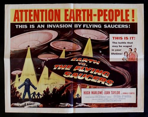 earthvsflying_poster