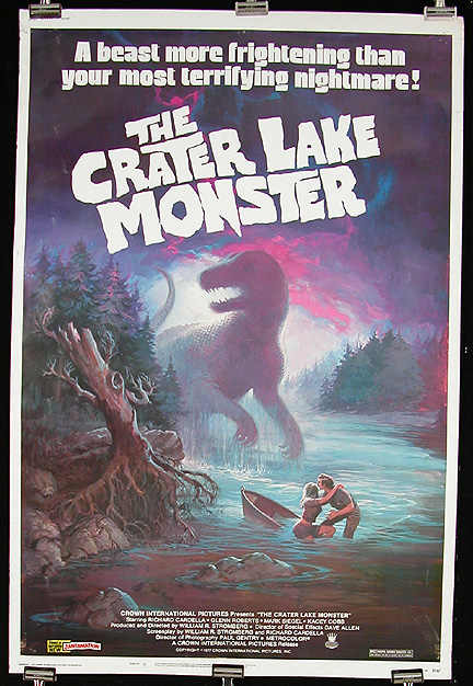 craterlakemonster_4060_908