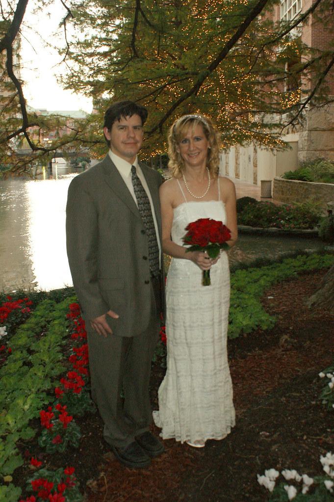 Tracy wedding DSC00959