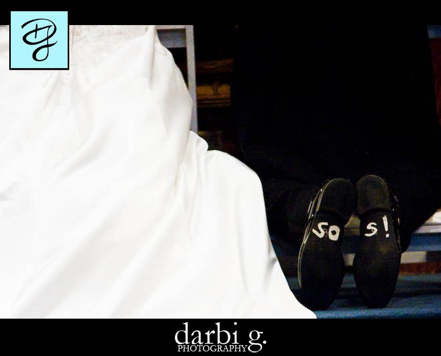 13Darbi G Photography wedding photographer missouri-sos