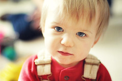My nephew, William. (hinterland photo) Tags: life family boy portrait people baby 50mm living eyes birmingham nikon moments child bokeh alabama lifestyle naturallight folks timjones hinterland hinterlandphoto