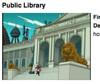 New New York - The Infosphere, the Futurama Wiki_1229044362728