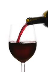 vino (Francesco Bartaloni) Tags: red italy stilllife white glass florence bottle still italia wine chianti firenze redwine vino bicchiere naturamorta foodphotography bottiglia vinorosso nostrobistinfo bartaloni francescobartaloni frankbb