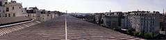 Roof Top (2.) Tags: roof paris rome saint architecture de photo tour place gare top eiffel passage opra rue toit montparnasse diplome quartier projet lazare 8me olympiades 75008 leurope