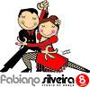 1Studio de Dança Fabiano Silveira