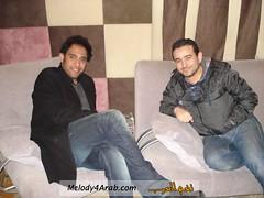 melody4arab.com_Amr_Mostafa_5962 (  - Melody4Arab) Tags: amr mostafa