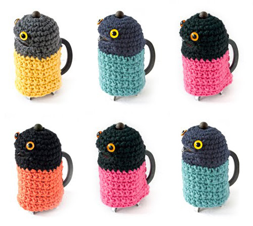 Coffee-Owls2