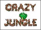 Online Crazy Jungle Slots Review