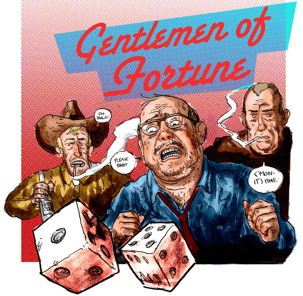 gentlemen-of-fortune