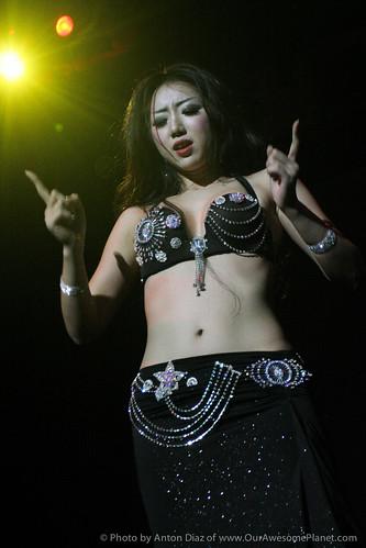 BellyFest, Manila 2011-273.jpg