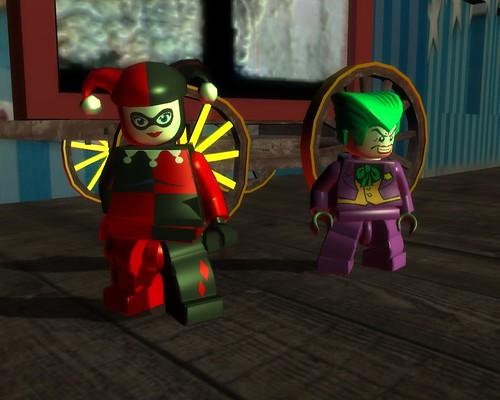 Harley & Joker 1.bmp