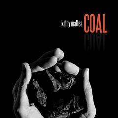 Kathy Mattea's new album, Coal