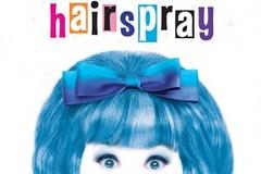 Hairspray beste nieuwe musical in Londen!
