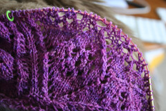2327751276 349404832e m Heads Up! Its New Shawl Tuesday!