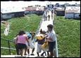 Amazónica TV
