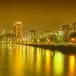 Golden Ginza