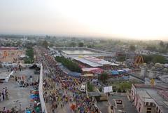 DSC_0192 (daleeshsingh) Tags: sahib gurdwara sangat sarowar keshgarh