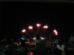 Easter Fireworks4 (pam.squared~) Tags: easter fireworks mallofasia