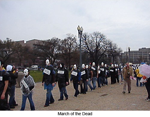 March-of-the-Dead