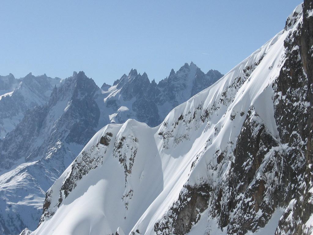 Skiaiguillesrouge 022