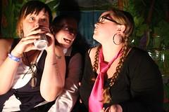 IMG_5263 (queersandallies) Tags: lawrencekansas prideprom