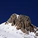 Monte Camicia, Gran Sasso