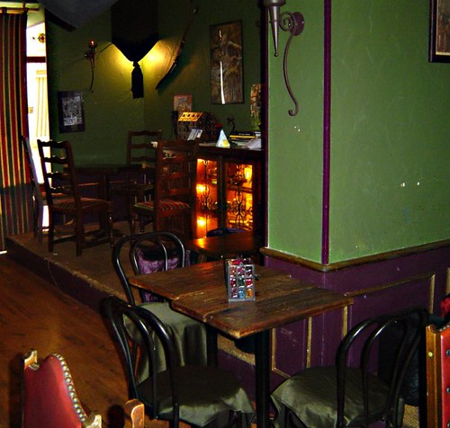 La Taverne du Troll farceur 2404611805_81d09bc1d9