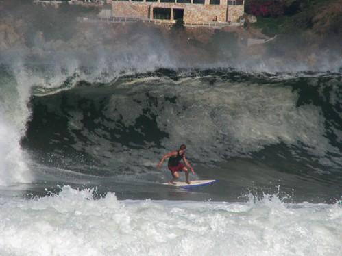 photo de surf 3196
