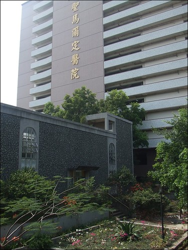 2008清明(神父)08