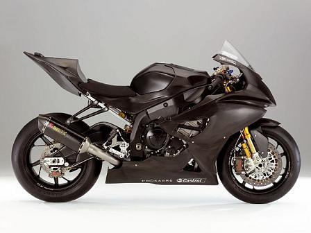 Moto de Elle 2422412849_1b280a1bd8