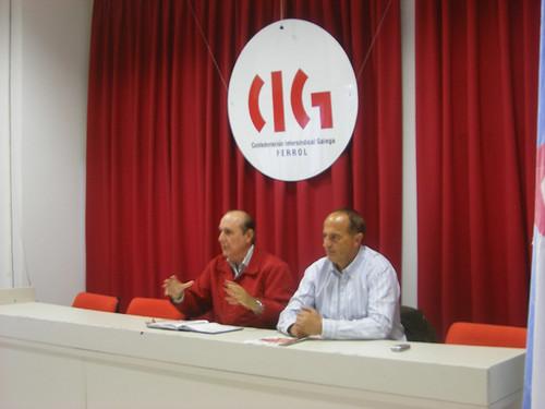 NIC-Ferrol3