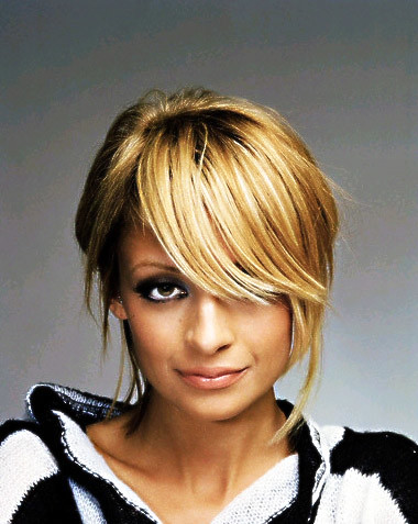 nicole richie / wouldnt_u _like _2_know