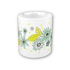 flower_mug