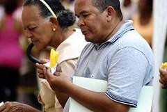 (Oneris Rico) Tags: food fat comida frito gordo empanada flaca