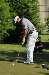 DSC_0982 (rich.reierson@verizon.net) Tags: golf papyrus 2008 isis