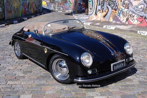 Chamonix 356