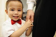 Benson and Amy's Wedding 0021 () Tags: wedding taiwan nikon1755mmf28